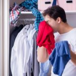 does-steaming-clean-your-clothes